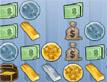 משחק מכונת הכסף