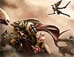 מלחמת המאנה 2