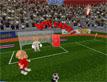 משחק Slam Soccer 2006