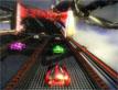 משחק: Sky Track