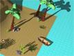 משחק בריחה מאי סינתטי