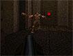 משחק Quake