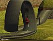 משחק Mania Drive