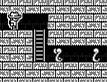 משחק ג'וני מונוכרום וכנפי איקארוס