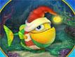 משחק ממלכת הדגים 4