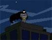 משחק הרפתקאותיו של פאט-מן