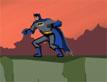 משחק באטמן: צרות עם חביות