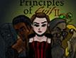 עקרונות של רשע 2