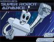 משחק: סופר רובוט נגד מלך השלדים