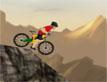 משחק: אופניים: בחזרה אל ההר