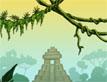 משחק שודדי מקדש המאיה