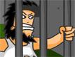 משחק הומלס 2: קטטת כלא