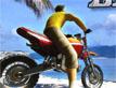 אופנוע חוף
