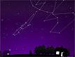 משחק אור כוכבים
