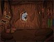 משחק בריחה ממערה מסתורית