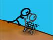 גיבורי עגלת הקניות 2