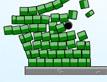 משחק מגדלים מלגו