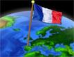 בישול עולמי: צרפת