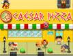 משחק פיצה קיסרית