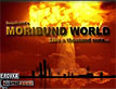 משחק: Moribund World