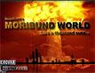 Moribund World