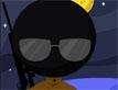משחק: המחסל עם המשקפיים
