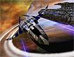 Star Wraith 3+4