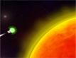 התפרצות סולארית