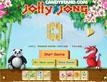 משחק Jolly Jong