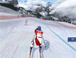 אתגר הסקי 2010