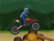 כיף עם אופנועים
