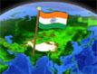 משחק בישול עולמי: הודו