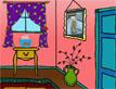 בית החתולים