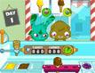 משחק: גלידת מפלצות