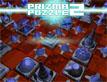 משחק: פריזמה פאוור 2