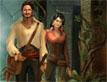משחק נבואת בני האינקה