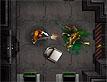 משחק: זרע העוינות