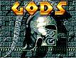 משחק Gods