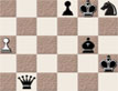 איום שחמטי