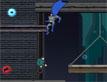 משחק באטמן בהרפתקת גגות
