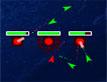 משחק: מתקפת חלל