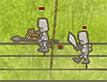 משחק טירת הקוקוס