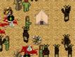משחק אדון הזומבים: שליטה עולמית