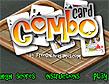 קומבו קלפים
