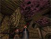 משחק Quake Renaissance
