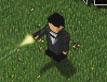 משחק זומבים מלגו: שכירי חרב