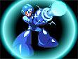 מגה-מן: קיטוביות