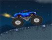 משאית נגד הסופה
