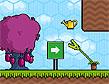 משחק: צמח טורף