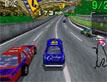 משחק Daytona USA Deluxe